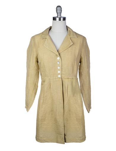 Victorian Jacket, Coat, Ladies Suits | Edwardian, 1910s, WW1 April Cornell Wanderer Jacket Extra Extra Large $139.95 AT vintagedancer.com