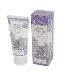 Woods Of Windsor Lavender Hand Cream