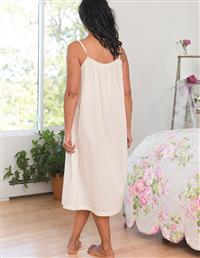 April Cornell Whisper Nightie