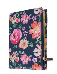 Norfolk Canvas Journal