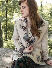 Bathsheba Everdene Cardigan
