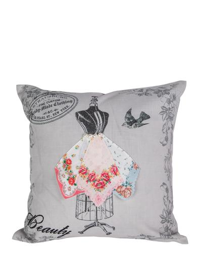 Beauty Pillow Cover 16