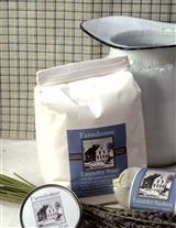 FARMHOUSE LAVENDER LAUNDRY POWDER