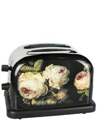 Blooming Roses Toaster