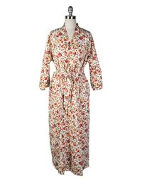 Rosamonde Spa Robe