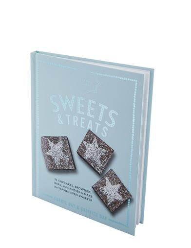 The Artisanal Kitchen Sweets & Treats