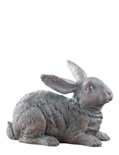 Marcel The Blue Hare