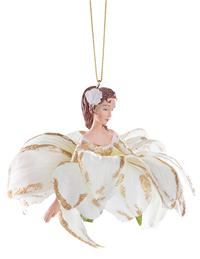 Flower Fairies (Set Of 3)