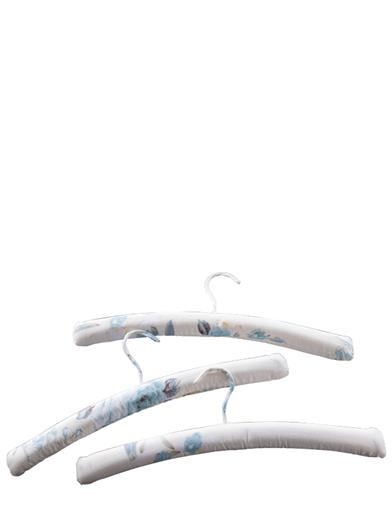 Lavender Hangers (Set Of 3)