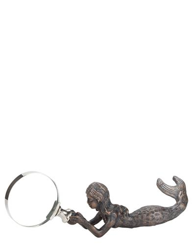 Mermaid Magnifying Glass