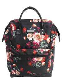 Vivian Travel Backpack