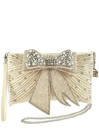 Mary Frances Bodacious Handbag