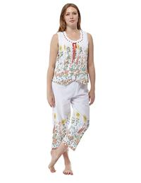 Meadow Dreams Pajamas