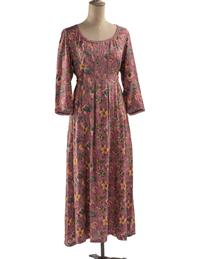 April Cornell Virginia Dress