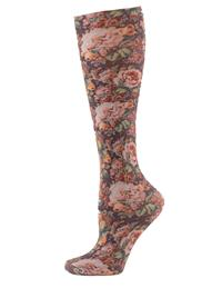 Kensington Gardens Compression Socks