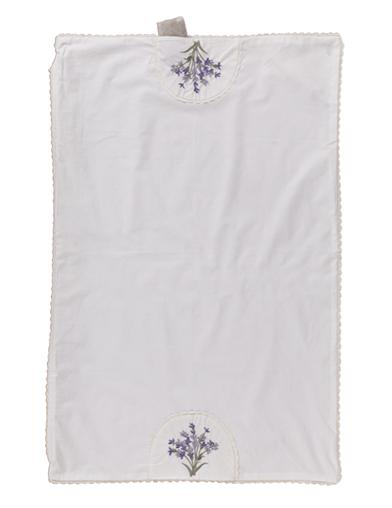 Lavender Dreams Pillowcase