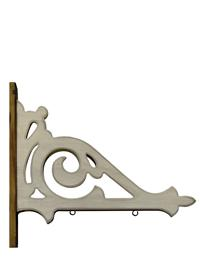 Architectural Hanging Sign Holder
