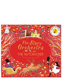 The Story Orchestra- The Nutcracker