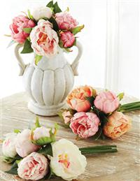 Ever In Bloom Peony Bundle