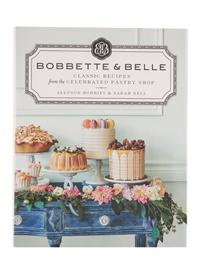 Bobbette & Belle By Allyson Bobbitt And Sarah Bell