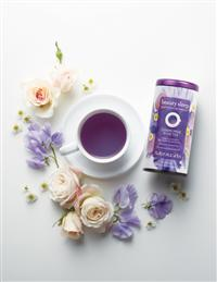 Beauty Sleep Herbal Tea