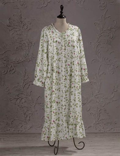 Briar Rose Nightgown