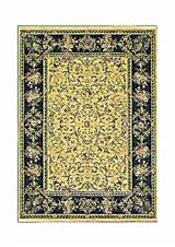 GOLD VIENNA RUNNER 2'8 X 11'8 & SHIPPINGIM