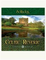 CELTIC REVERIES CD